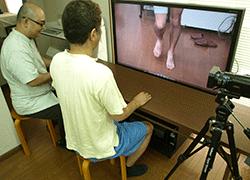 画像・動画分析